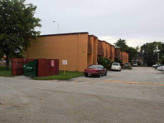 318 NW 107th Ave APT 1C, Miami, FL 33172