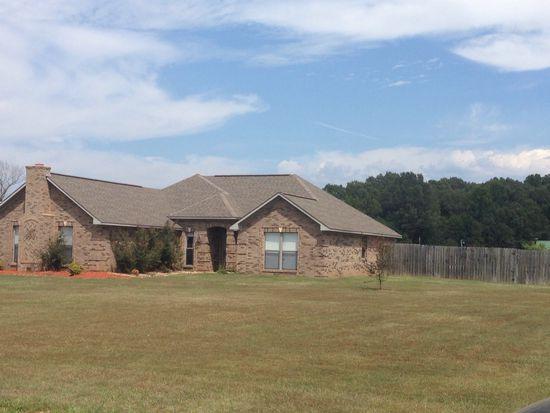 60006 Cedar Ridge Dr, Smithville, MS 38870