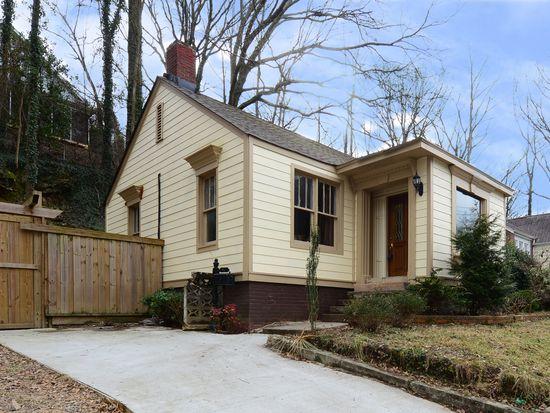 763 Ormewood Ave SE, Atlanta, GA 30312