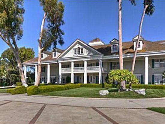 2300 Mesa Dr, Newport Beach, CA 92660