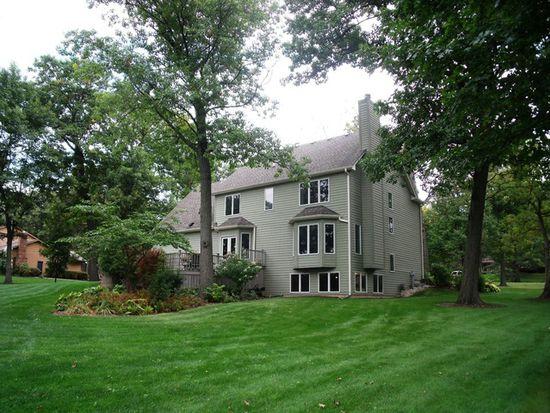 29855 Oak Meadow Dr, Kingston, IL 60145