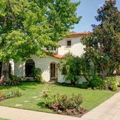 641 Sycamore Dr, San Gabriel, CA 91775
