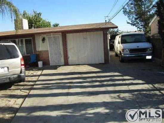 12968 Glamis St, Pacoima, CA 91331