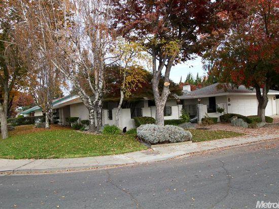 713 Ginger Way, Modesto, CA 95356