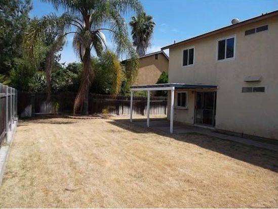 13710 Mckenzie Ave, Poway, CA 92064