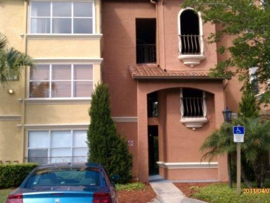 5148 Conroy Rd # 26, Orlando, FL 32811