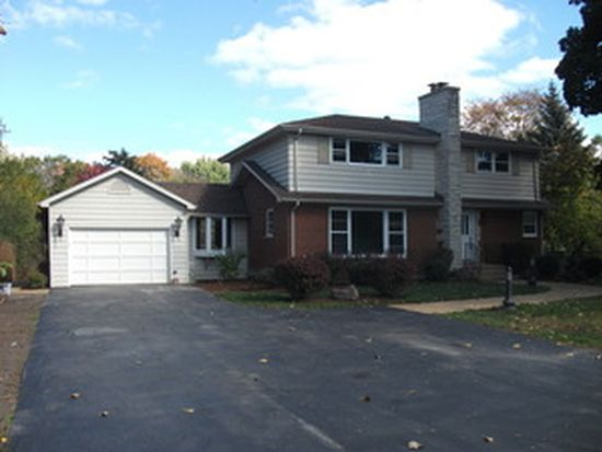 22W240 Irving Park Rd, Roselle, IL 60172