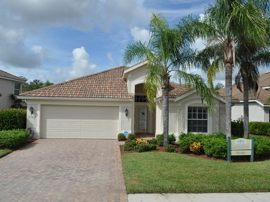 9144 Shadow Glen Way, Fort Myers, FL 33913