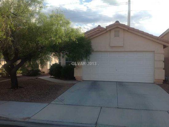 3765 Bossa Nova Dr, Las Vegas, NV 89129