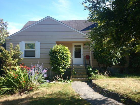 3209 NW 56th St, Seattle, WA 98107