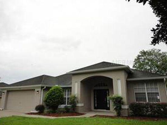 1419 Countryridge Pl, Orlando, FL 32835