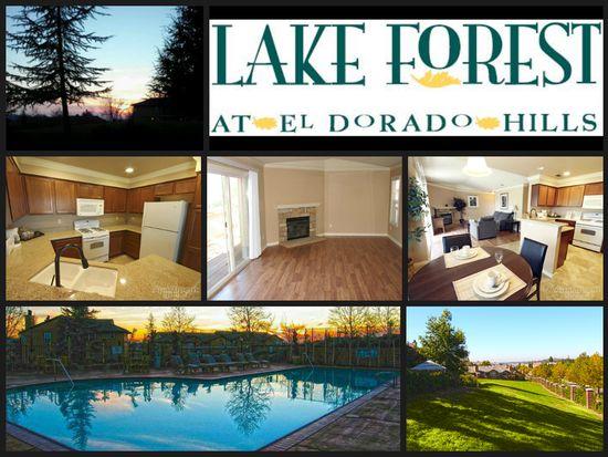 1503 Hazelnut Cir, El Dorado Hills, CA 95762