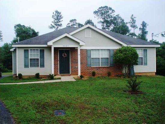 2997 Bear Oak Ct, Mobile, AL 36608