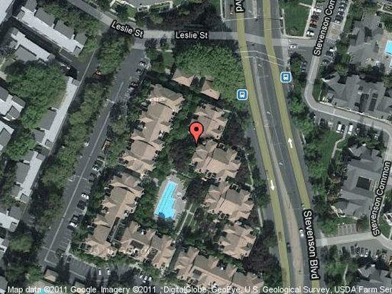 3695 Stevenson Blvd # A239, Fremont, CA 94538
