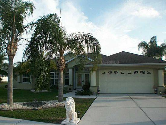 6367 Thorman Rd, Port Charlotte, FL 33981