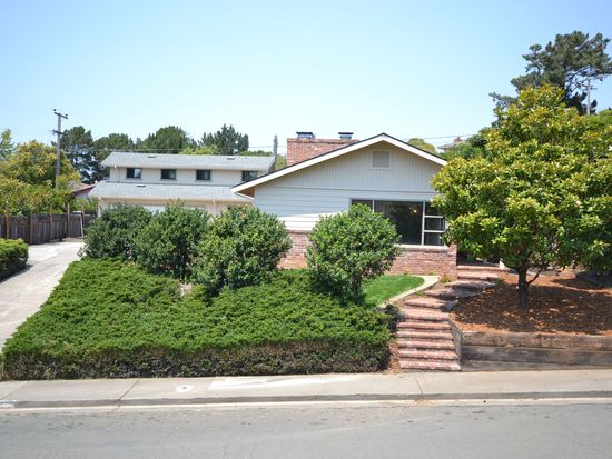 422 Valle Vista Ave, Vallejo, CA 94590