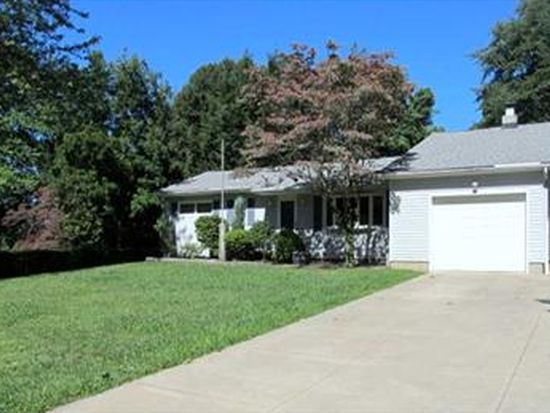 7434 Orchard Dr, Fairview, PA 16415