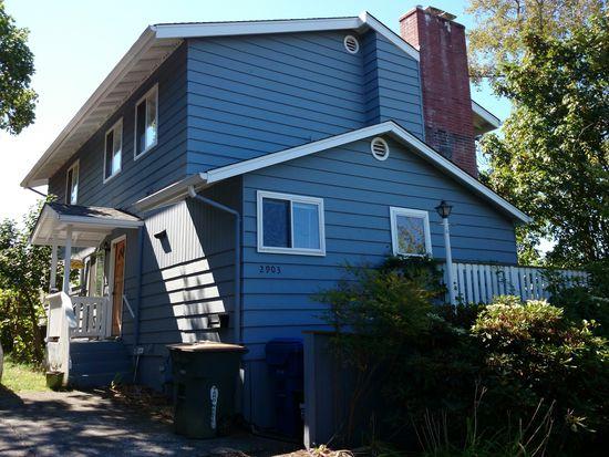 2903 S Massachusetts St, Seattle, WA 98144