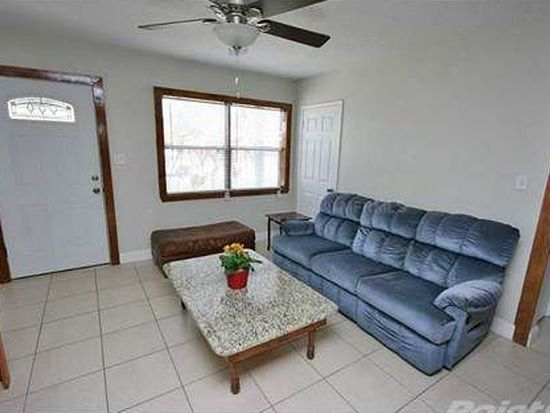 3805 W Leila Ave, Tampa, FL 33616