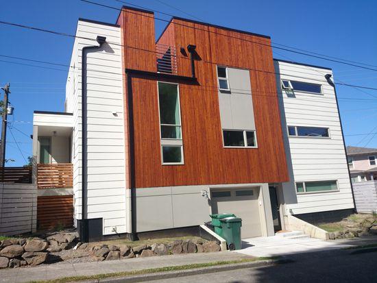 5542 Wallingford Ave N, Seattle, WA 98103