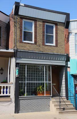 925 E Westmoreland St, Philadelphia, PA 19134
