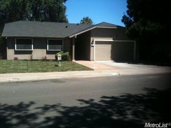 809 Kate Ln, Woodland, CA 95776