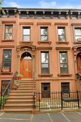 36 Park Pl, Brooklyn, NY 11217