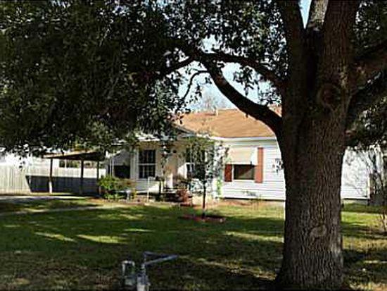 609 Maryem St, College Station, TX 77840