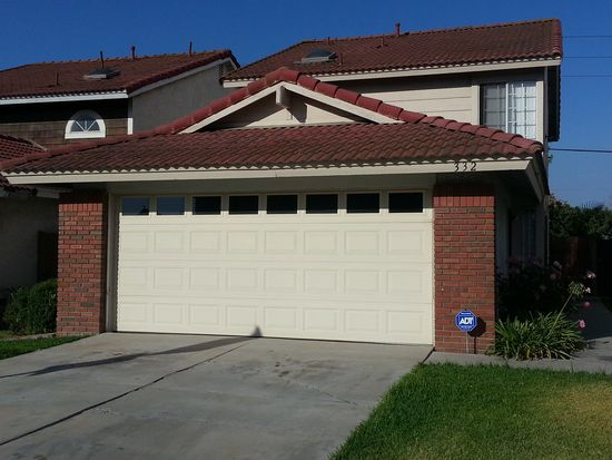 332 S Sherer Pl, Compton, CA 90220
