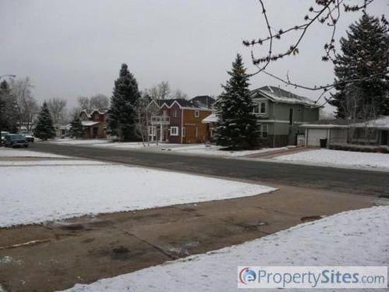 3071 S Bellaire St, Denver, CO 80222