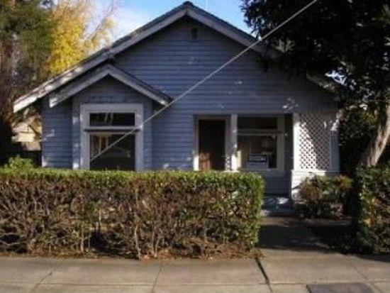 170 N Bascom Ave, San Jose, CA 95128