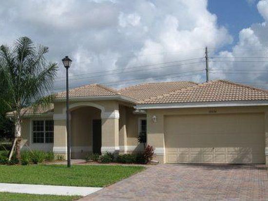 10028 Via San Marco Loop, Fort Myers, FL 33905