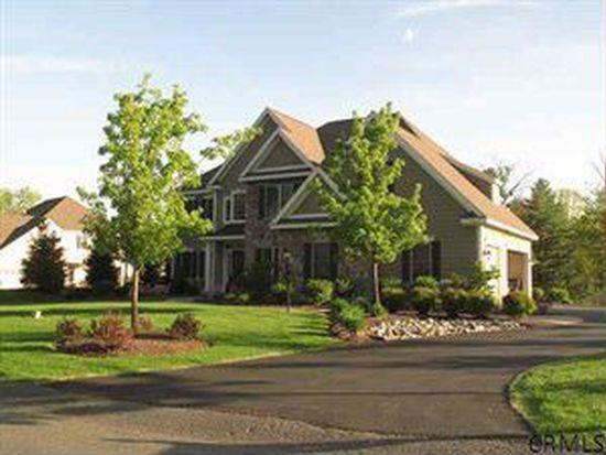 734 Waldens Pond Rd, Albany, NY 12203