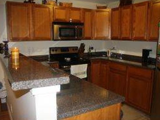 1235 Lilac Ln, Dover, NH 03820