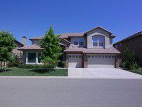 1800 Avondale Dr, Roseville, CA 95747