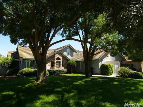 83 Willow Glen Ave, Oakdale, CA 95361