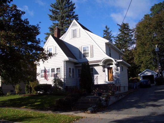 19 Grace Ave, Plattsburgh, NY 12901