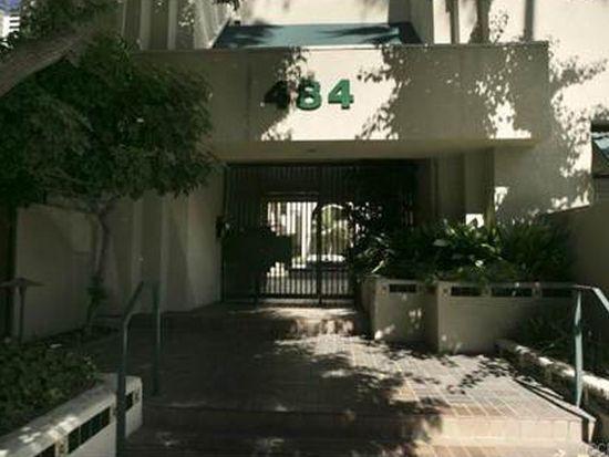 484 S Euclid Ave APT 301, Pasadena, CA 91101