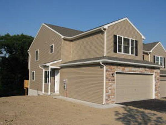 591 Farmview Ln, Mount Joy, PA 17552