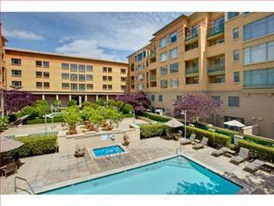 144 S 3rd St UNIT 334, San Jose, CA 95112