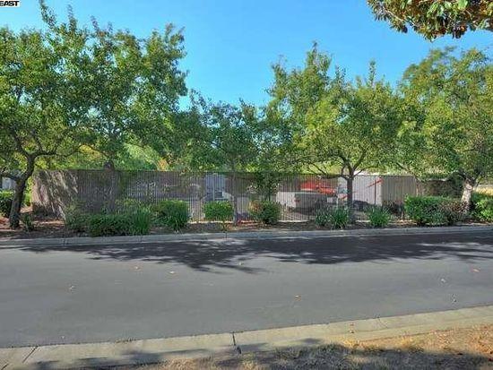 8104 Ensenada Dr APT 1, Pleasanton, CA 94588