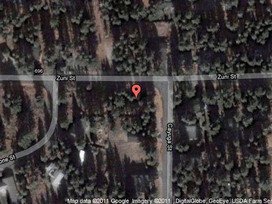 768 Zuni St, South Lake Tahoe, CA 96150