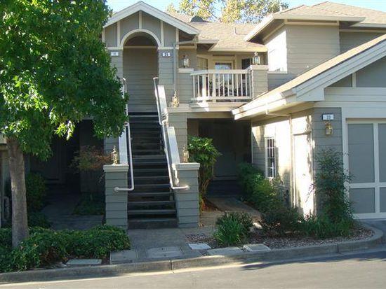 33 Little Creek Ln, Novato, CA 94945