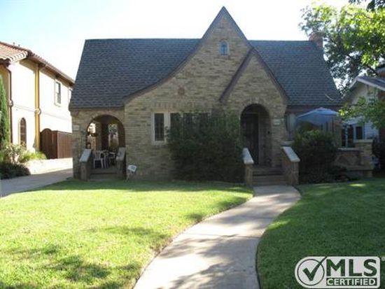 6326 Velasco Ave, Dallas, TX 75214
