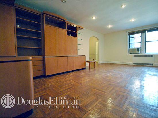 1680 Ocean Ave APT 3L, Brooklyn, NY 11230