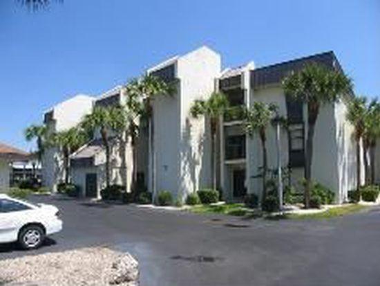 6979 Winkler Rd APT 131, Fort Myers, FL 33919