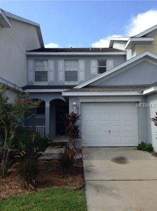 6236 Olivedale Dr, Riverview, FL 33578
