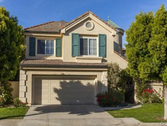 3 Giverny, Newport Coast, CA 92657