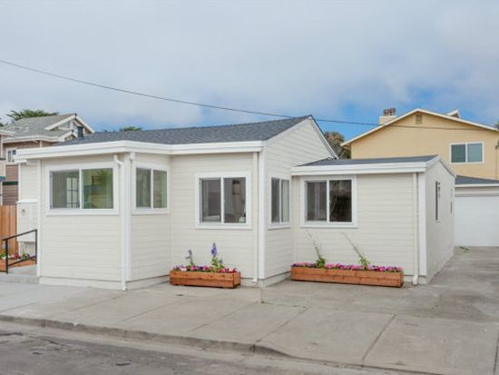 2315 Palmetto Ave, Pacifica, CA 94044