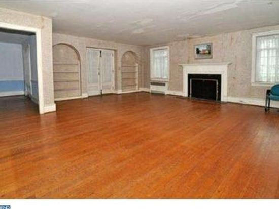749 Arden Rd, Jenkintown, PA 19046
